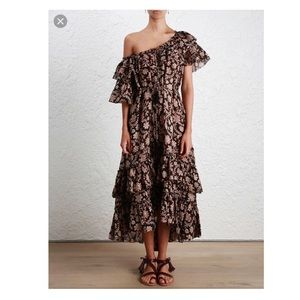 Zimmermann Dresses - Looking for Zimmermann tulsi dress in size 0 or 1